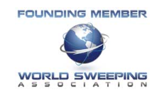 Founding Member World Sweeping Association